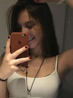 Supuesta mujer hackeo israel