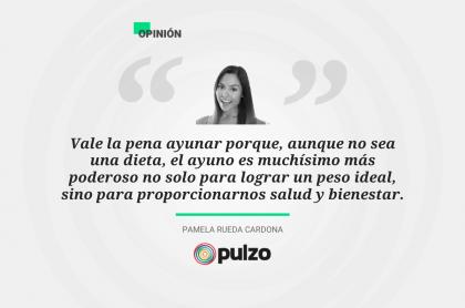 Pamela Rueda Cardona