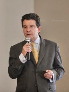 Luis Miguel Morelli