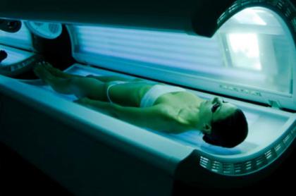 cama solar