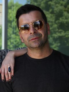 Actor colombiano explicó por qué su colegio le pidió que volviera después de expulsarlo
