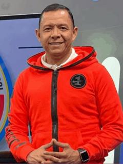 """""""Revendí boletas de la Selección; lo volvería a hacer; tengo amigos revendedores"""""""