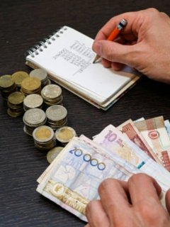 Guarde plata: se viene un nuevo impuesto que apretaría el bolsillo de muchos colombianos