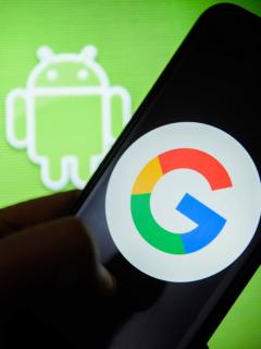 Estas son las primeras las novedades que trae Android 11