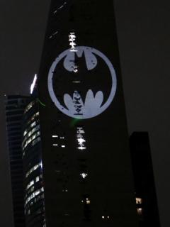 Nuevas imágenes del rodaje de 'The Batman' muestran cómo será la Batimoto