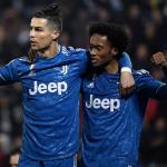 Juan-Cuadrado-y-Cristiano-Ronaldo