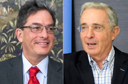 Carrasquilla y Uribe