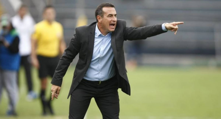 Guillermo-Sanguinetti