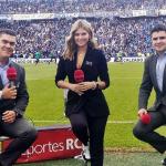 Periodistas-Deportes-RCN
