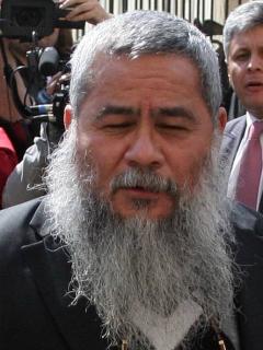 Capturan a 'Francisco Galán' y ordenan detención de 'Gabino' y de la cúpula del Eln