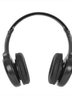 Apple lanzaría nuevos audífonos de diadema dentro de poco tiempo
