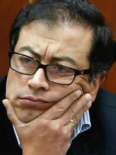¿Podría Petro cumplir su promesa de transmitir gratis el fútbol colombiano si es presidente?