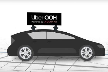 Uber-Adomni