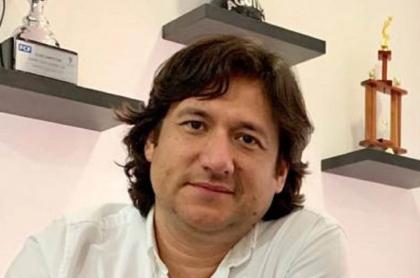 José-Augusto-Cadena