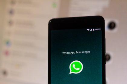 WhatsApp8