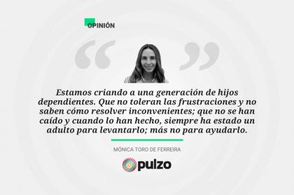 Monica Toro de Ferreira