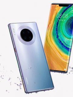 Huawei-Mate-30-Pro-