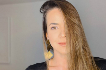 Laura de León