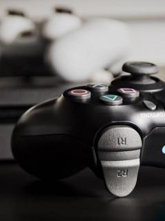 Sony confirma los rumores: estos serán los juegos gratuitos de PlayStation Plus para marzo