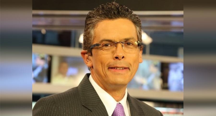 Germán Arango