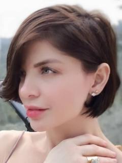 Fuertes declaraciones de Jessica Duque, supuesta amante del esposo de Angélica Jaramillo