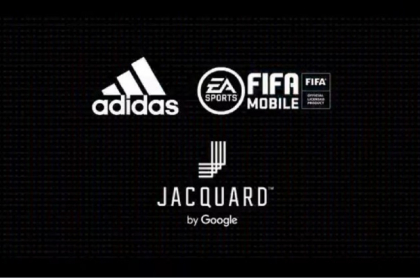 Google-Adidas-EA-Sports
