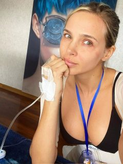 Elizabeth Loaiza