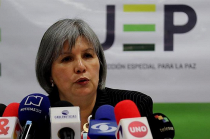 Patricia-Linares-presidenta-de-la-JEP