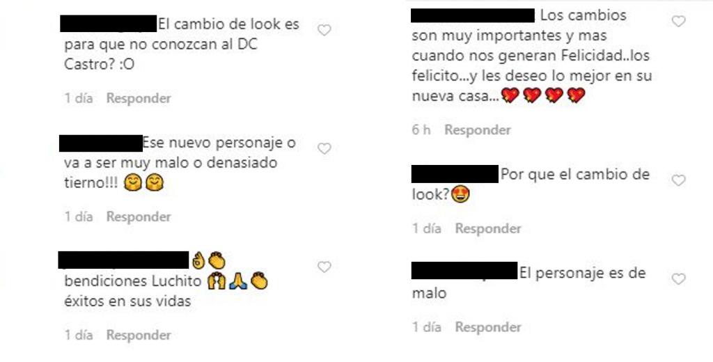 Instagram @lucho_velasco