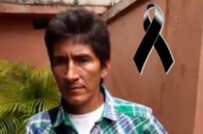 Julio Gutiérrez Avilés
