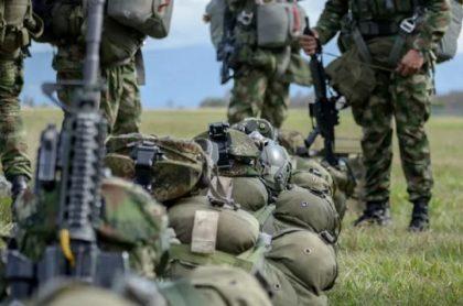 Lista de Ejército para medios y periodistas