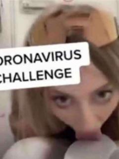 #coronaviruschallenge
