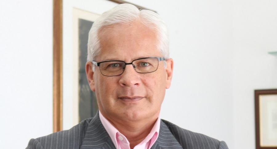 Juan Carlos López