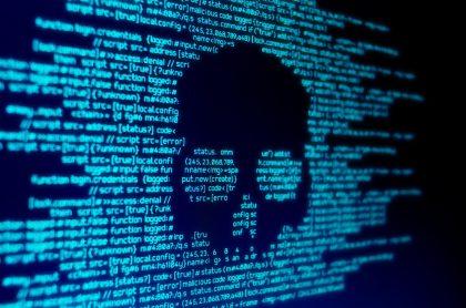 Caracol Radio sufrió ataque cibernético