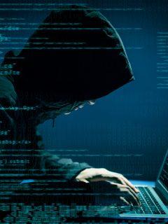 Robo-online-