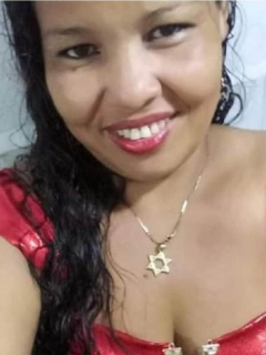Carlota Isabel Salinas Pérez