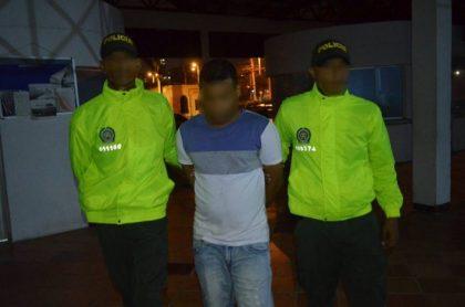 Asesinato de tres mujeres en Cartagena