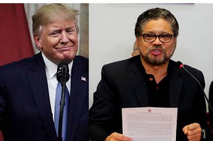 Trump-Marquez-y-Santrich1