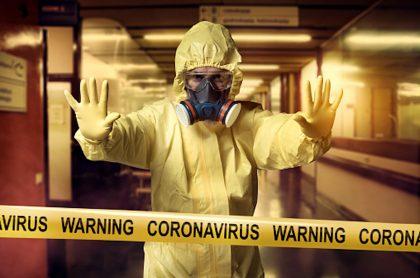 Coronavirus15