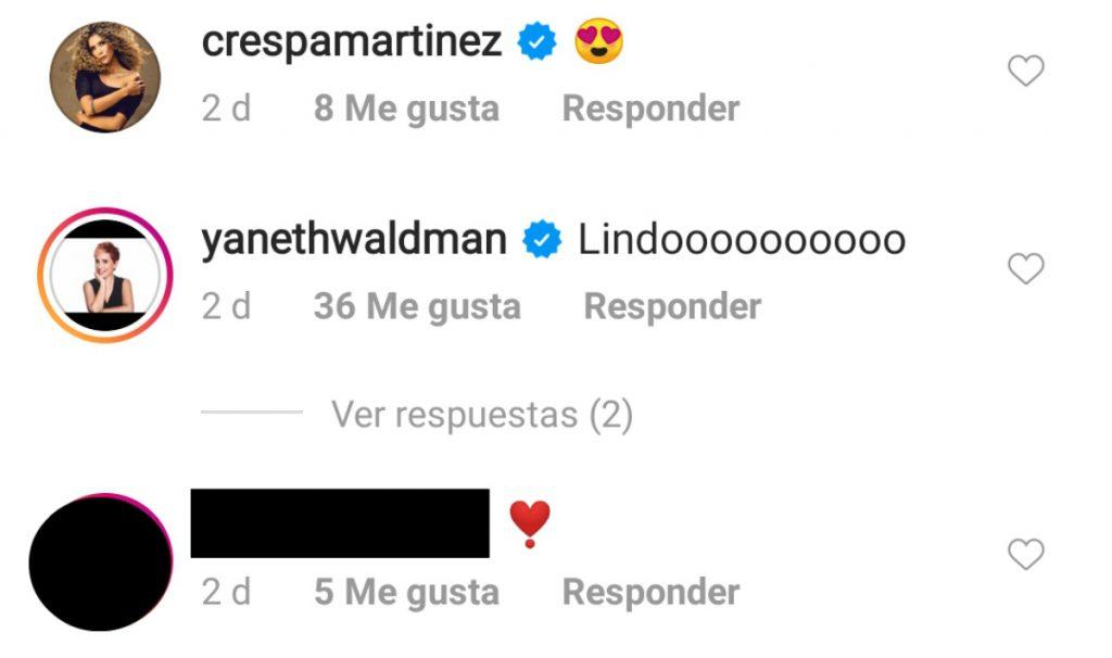 Instagram @juandiegovanegasl
