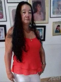Luz Nelly Blandón Montes