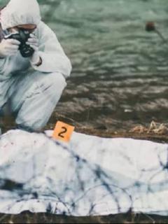 Balacera en Meta dejó 4 muertos