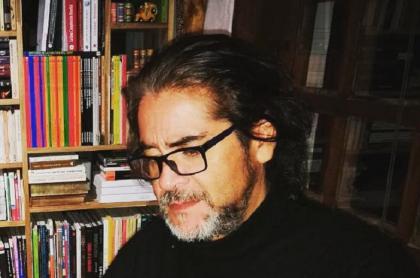 Víctor Hugo Cabrera