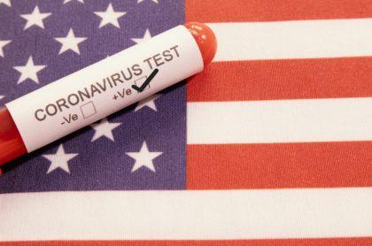 eeuu coronavirus