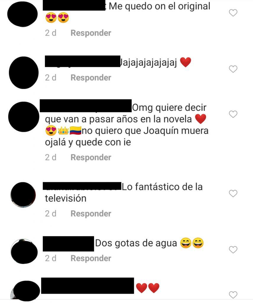Instagram @carlos1torres1