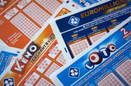 euromillón lotería