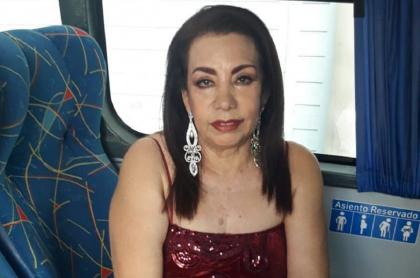 Fabiola Calle