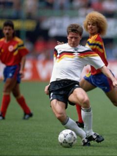 Colombia-vs.-Alemania-1990