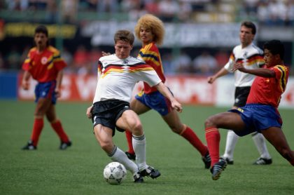 Colombia-vs.-Alemania-1990