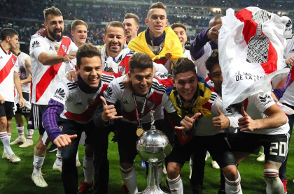 Jugadores-de-River-Plate